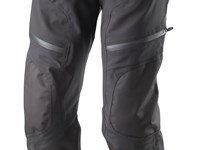 APEX II PANTS
