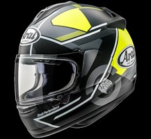 Chaser-X Gene Fluo Yellow