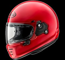 Concept-X Sport Red