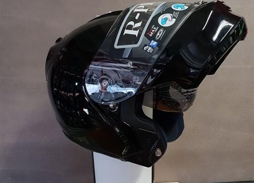 RPHA MAX GR.XL (60-61CM) STATT 399,90€ JETZT NUR 299,9