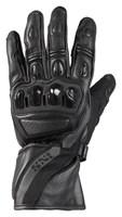 Sport LD Handschuh Novara 3.0