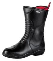 Tour Damen Stiefel Comfort-ST