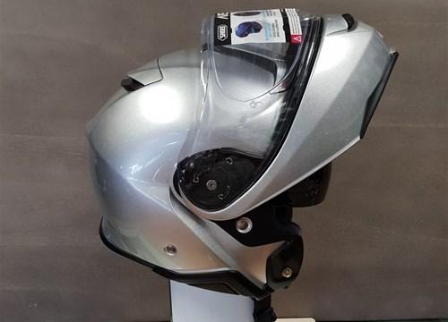 NEOTEC II SILVER GR.XS 629,90€