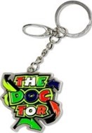 VR46 ClassicVR46 Key Ring The online kaufen