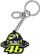 VR46 ClassicVR46 Key Ring Cupo online kaufen