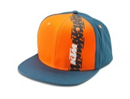 RADICAL CAP BLUE