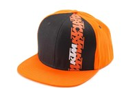 RADICAL CAP ORANGE