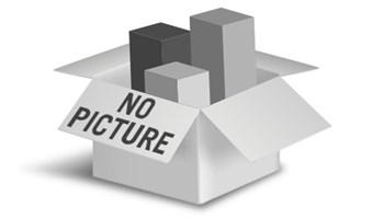 Bild von Graphitdichtung