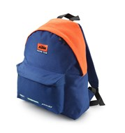 REPLICA BACKPACK comprar online