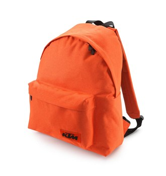 Bild von RADICAL BACKPACK