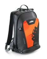 TEAM MACH BAG comprar online