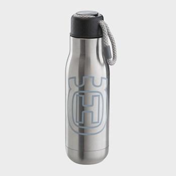 Bild von Thermo Bottle