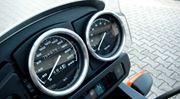 Magnetölablassschraube für BMW R1200GS, R1200GS Adventure & HP2