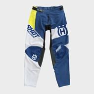 Factory Replica Pants