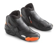 S-MX1 R BOOTS