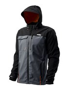TWO 4 RIDE JACKET comprar online