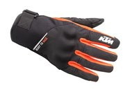 TWO 4 RIDE GLOVES comprar online