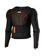 SOFT BODY PROTECTOR comprar online