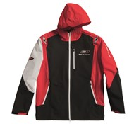 WP Team Hardshell Jacket