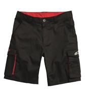 WP Team Shorts