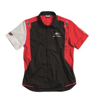 Bild von WP Team Shirt