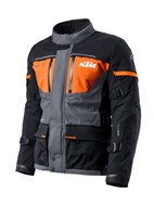 ELEMENTAL GTX TECHAIR JACKET
