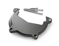 Clutch cover protection comprar online
