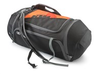 ORANGE DUFFLE BAG online kaufen