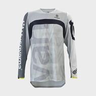 Railed Shirt Pro