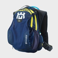 Baja Backpack