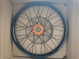 Vorderradfelge-Factory für KTM