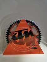 Kettenrad für KTM 52 Zähne
