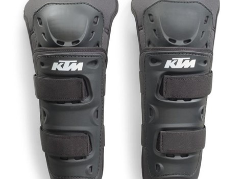 ACCESS KNEE PROTECTOR 21
