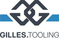 Logo Gilles Tooling