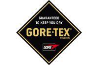 Logo Goretex