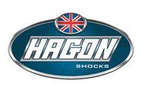 HAGON