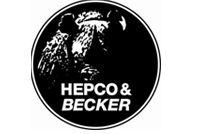 Logo Hepco Becker