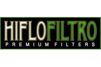 Logo Hiflo