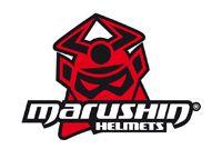Logo Marushin