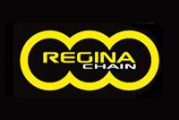 Logo Regina