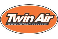 Logo Twin Air