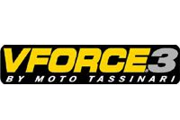 V-Force