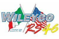 Logo Wileyco