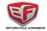 BF Hardwear