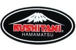 Kushitani