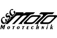 GSG Mototechnik