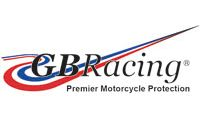 Logo GB Racing