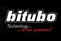 Bitubo
