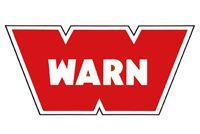 Logo Warn Industries