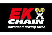 Logo EK Chain